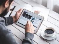 5 онлайн-сервисов, чтобы читать по-новому