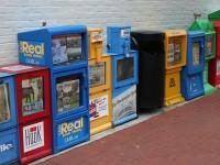 Чи стане 2016-й роком смерті друкованих ЗМІ?