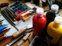 17 шедевров мировой живописи, доступных с помощью Google