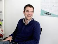 Полное руководство для поиска посевных инвестиций от партнёра 500 Startups
