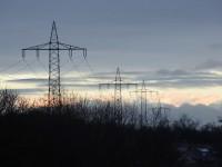 Як на Львівщині будують сонячні електростанції
