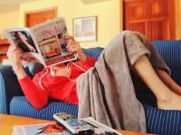 «Яндекс.Словари», японский роман от бота и антивирус Zillya — новости пятницы