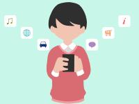 Будущее мобильных сервисов от CEO Kik — стартапа по созданию ботов