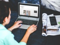 200+ полезных идей для новой статьи в вашем блоге