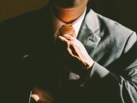 Почему работу специалистов по маркетингу не стоит путать с гарантией продаж