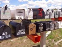 Як упорядкувати електронні листи в смартфоні та вижити