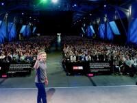 Конференция Facebook, защита от USB-C, Mozilla Tofino и другие новости