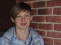 Карина Лапина — о пользе от участия стартапов в «Эксперименте 42»