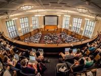 Гарвардський курс програмування від Prometheus вже стартував в інтернеті та офлайн