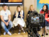 Кому і навіщо потрібен новий телеканал від BrainBasket