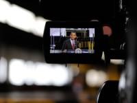 «Снимать видео не хуже Обамы» — уроки для CEO от президента США