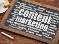 75 инструментов для контент-маркетолога на каждый день