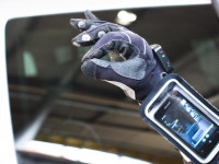 Сергей Румянцев, «ИНФОКОМ» — об украинской smart-перчатке