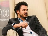 Денис Довгополый: «Если ты видишь тренд — запрыгивать уже поздно»
