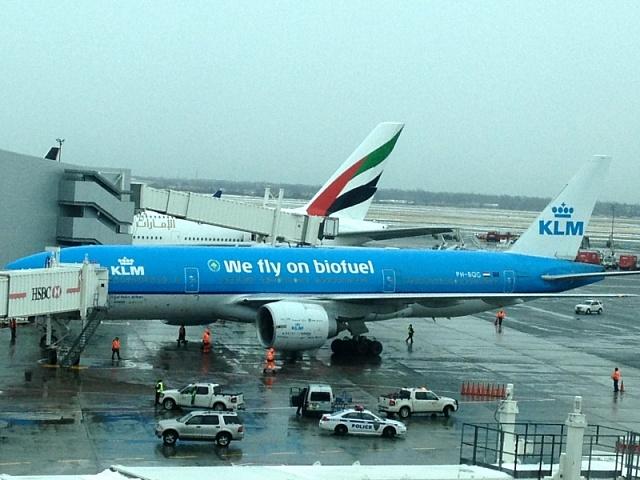 KLM_0002