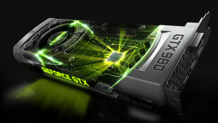 NVIDIA_GeForce_GTX_900series_KeyVisual_HD_003