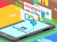 Как размещать рекламу в Instagram — пошаговое руководство