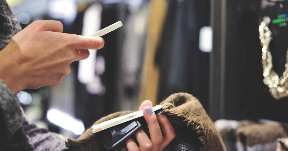 better-mobile-shopping-03