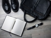 32 инструмента для улучшения продуктивности от ProductHunt