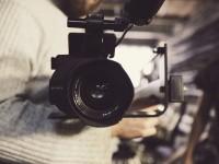 Співзасновник The Verge — про відеоконтент: «Це не врятує ваш сайт»