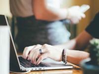 Наш блог та iHUB Vinnytsia започаткували Школу new-media для стартапів