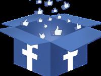 Facebook Instant Articles и очередные изменения в ленте новостей
