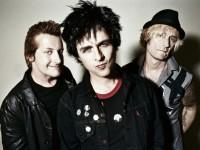 Что роднит стартапы, компанию Amazon и группу Green Day
