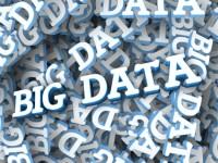8 лучших TED-выступлений об открытых данных