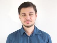 «В Украине не знают о возможностях call-tracking» — CEO Ringostat