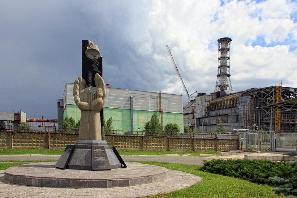 monument-1062297_960_720