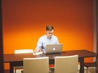 5 рекомендаций для стартапов от предпринимателя