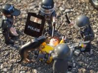 Украинские силовики против IT: кейс Lucky Labs глазами участников рынка и спецслужб
