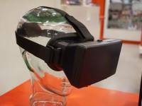 Що всередині у Oculus Rift?