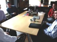 5 идей для низкобюджетного маркетинга в стартапах