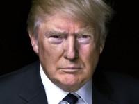 Дональд Трамп, Facebook и обвинения в цензуре — мнение обозревателя CNN