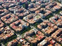 Эпоха возрождения по-барселонски — урбанизм и новые практики в столице Каталонии