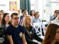 Що таке Behance Portfolio Review на прикладі Вінниці