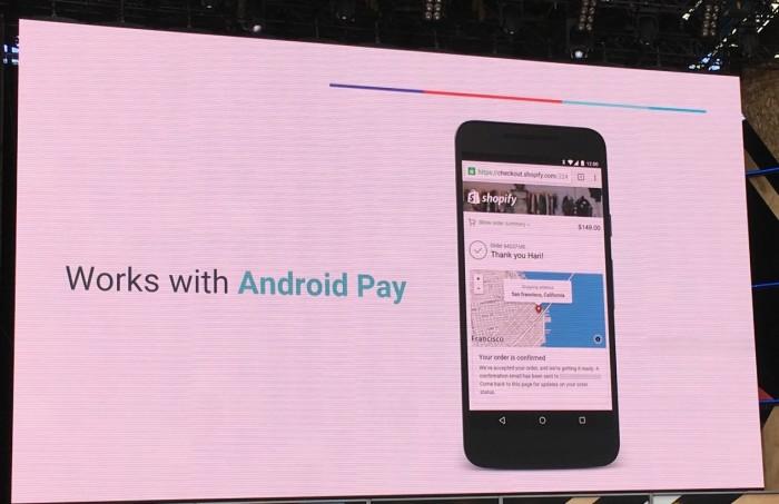 MobilePaymentsAPIAndroidPay