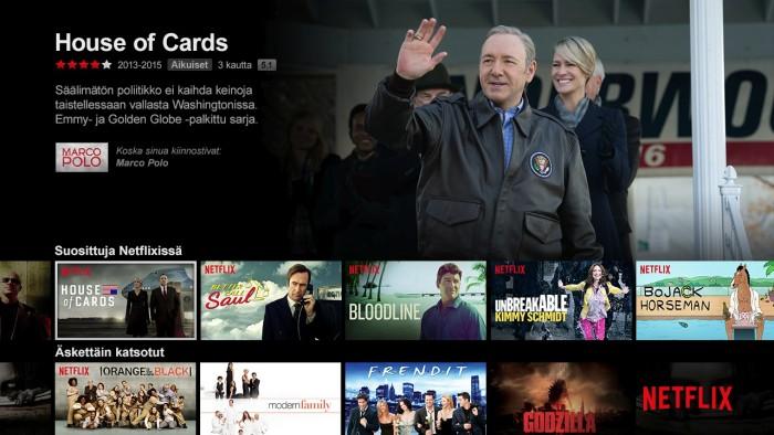 Netflix_PR_UI_WEB_RegDarwin_OutofDevice_FI