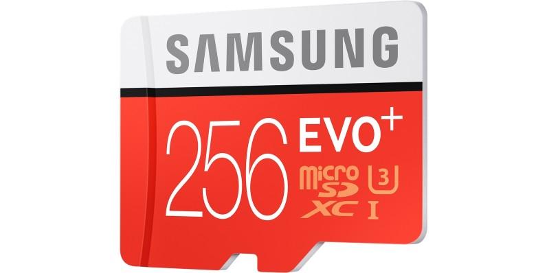 SamsungEVOPlus256TNW-796x398