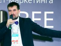 С нуля до 1 млн в год из рекламы — доклад Всеволода Жовтенко, «ОиП», на iForum-2016