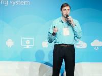 Алексей Мась, УБС — об антихрупкости в IT