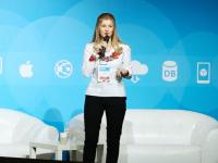 Как защитить свой бренд в интернете — кейс на iForum-2016 от практикующего юриста