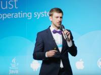 Александр Федотов, «ОиП» — о пользователях и В2С
