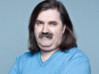 8 высказываний Александра Ольшанского об ІТ-бизнесе