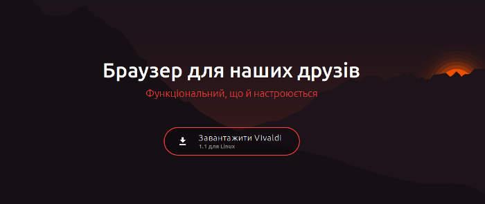Snimok-8_4072301547711