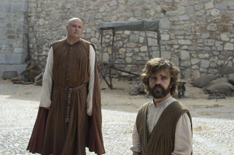 Tyrion-Varys-Season-6-official-810x539