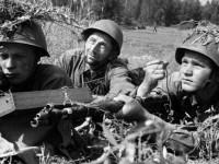 Телекоммуникации Второй Мировой войны и катастрофа 1941 года