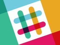 Как Slack стал самым быстрорастущим мессенджером для B2B