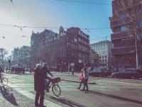 Поиск эко-гостиниц, прорыв iGov и обновление Telegram— дайджест понедельника